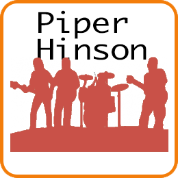 piperHinson-placeholder02