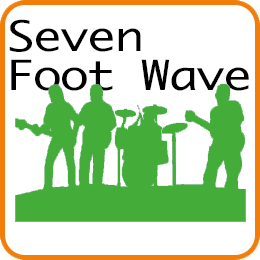 sevenFootWave-placeholder02