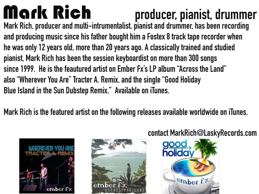 Mark-Rich-page-2-credits-for-web_v2